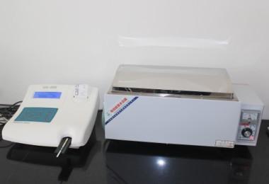 US-200分析仪